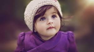 wonderful cute baby photography smiling boy u0026 girls wallpapers