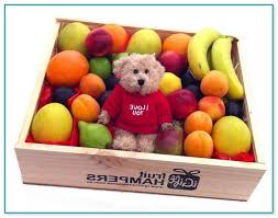 fruit gifts by mail fruit gifts by mail