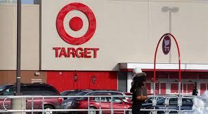 target store layout black friday target store remodel will include new starbucks location kneb