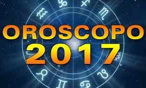 sagittario a letto oroscopo 2017 bilancia scorpione e sagittario staibene it