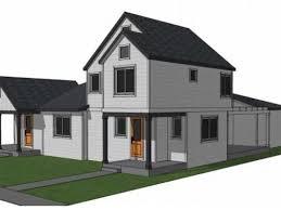 plans home fort collins sanctuary plans 400 homes term care facility