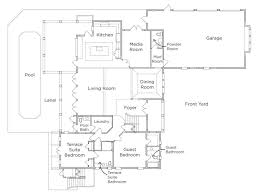 florida new home floor plans home design and style