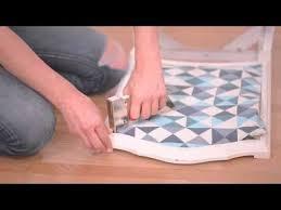 comment rénover un canapé en tissu comment rénover une chaise mondial tissus mondial tissus