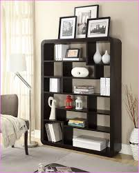 room divider cube bookcase home design ideas