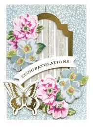 Cutting Dies For Card Making - march 2016 anna u0027s blog as festive card kit ex july 2016