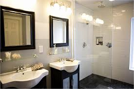Small Vanity Lights Inspirational Gold Bathroom Vanity Lights New Bathroom Vanities