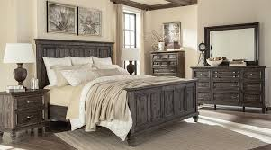 bedroom furniture memphis tn southaven ms great american