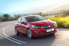 opel astra sedan 2016 interior vauxhall astra in pictures new 2015 model revealed by car magazine