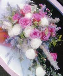 Bridal Bouquet Ideas Wedding Bouquet Ideas Bridal Bouquet Ideas Wedding Bouquet Designs
