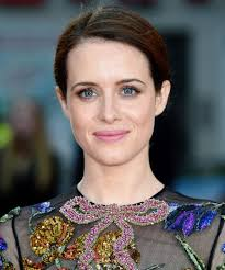 pixie haircut stories claire foy short hair girl in the spiders web beauty