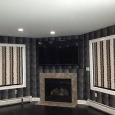 home interior ls juniors home interiors decorating painters 75 lockwood ave