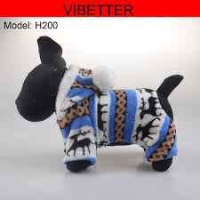 dog clothes dog clothes suppliers and manufacturers at alibaba com