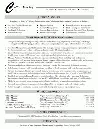 manager resume objective examples accounting office manager cover letter tracer clerk cover letter a office sample office manager resume image of sample office manager resume examples for dental office managers