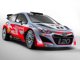 subaru wrc 2015 campionato del mondo rally 2015 wikipedia