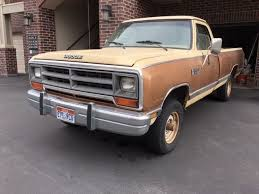 dodge ram gas mileage 1986 dodge ram 150 custom motor and tires for sale in salt