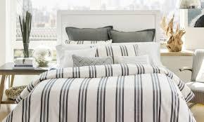 tips on buying a queen comforter set overstock com