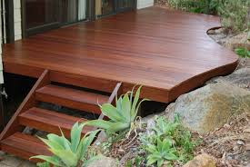 Timber Patios Perth by Hardwood Decking Perth About Just Deck It Perth Just Deck It