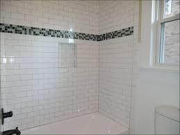 bathroom shower niche ideas bathroom fabulous subway tile small bathroom bathroom shower