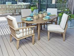 Woodard Patio Tables by Furnitures Russell Woodard Chairs Woodard Patio Furniture