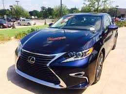 2003 lexus es300 touch up paint 10 best our favorite features on the 2016 es u2013 north park lexus