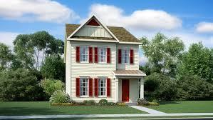 morgan floor plan in brayden the villages calatlantic homes