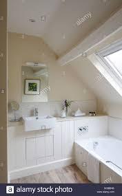 Lowes Bathroom Vanities In Stock Bathroom Small Bathroom With Sloped Ceiling Vanities Lowes Sinks