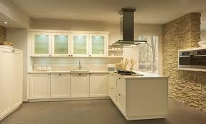 catalogue cuisine uip modeles cuisine ikea finest voir des modeles de cuisine cuisine