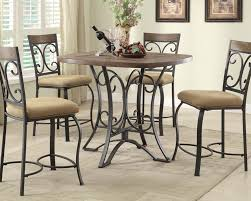 Acme Furniture Counter Height Dining Sets Pub Tables And Sets Gathering