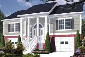 front porch designs for split level homes front porch designs for split level homes blochausdesign front