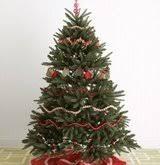 Christmas Decoration Designs - christmas decoration ideas real simple