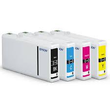 printers inks toners paper printerbase co uk