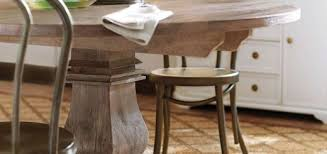 hexagon shaped kitchen table hexagon wood dining table home design ideas