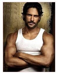 men medium length hairstyle best hairstyles plus mens layered long to medium hair u2013 all in men