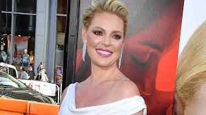 hair style giving birth katherine heigl shares emotional post about giving birth on her