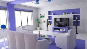 living room beautiful living room colors beautiful wall colors