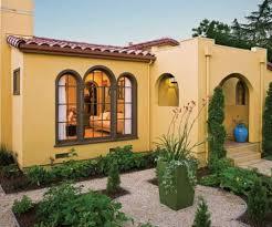 style courtyards style modular homes with courtyards stonerockery