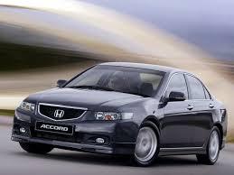 type s honda popular hyundai cars honda accord type s honda accord tourer