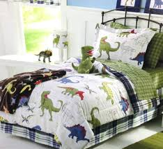 Double Christmas Duvet Quirky Duvet Covers Uk Presents Under The Christmas Tree Festive