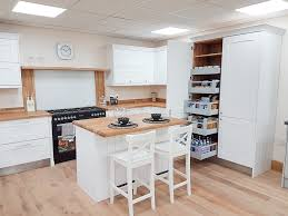 kitchen showrooms island birmingham worktop showroom worktop express showroom in smethwick
