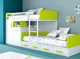 Bunk Bed Systems With Desk Storage Bunk Beds Christlutheran Info