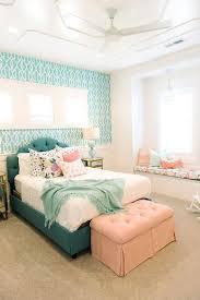 Teenagers Bedroom Accessories Room Ideas Size Of Cool Bedrooms