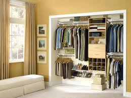 closet closet design app articles with outdoor pool house