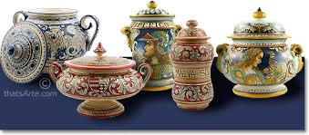 tuscan kitchen canisters sets tuscan style canisters handcrafted tuscan canisters