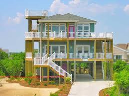 best 25 emerald isle vacation rentals ideas on pinterest one