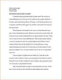 esl analysis essay editor service uk critical analysis essay