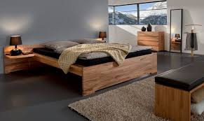 How To Build A Wooden Platform Bed by Diy Wooden Platform Bed Feminine Bedroom For Teenage Metal Side