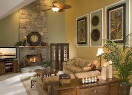 Remarkable How To Decorate A Living Room Wall 52 For