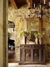 Empire Style Interior Empire Furniture Style Interior Design Ideas