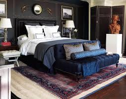 ralph lauren bedroom furniture ralph lauren bedrooms with regard to ralph lauren bedroom furniture