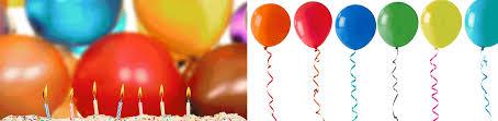 balloon delivery pasadena ca painting pasadena ca cabrera s balloons